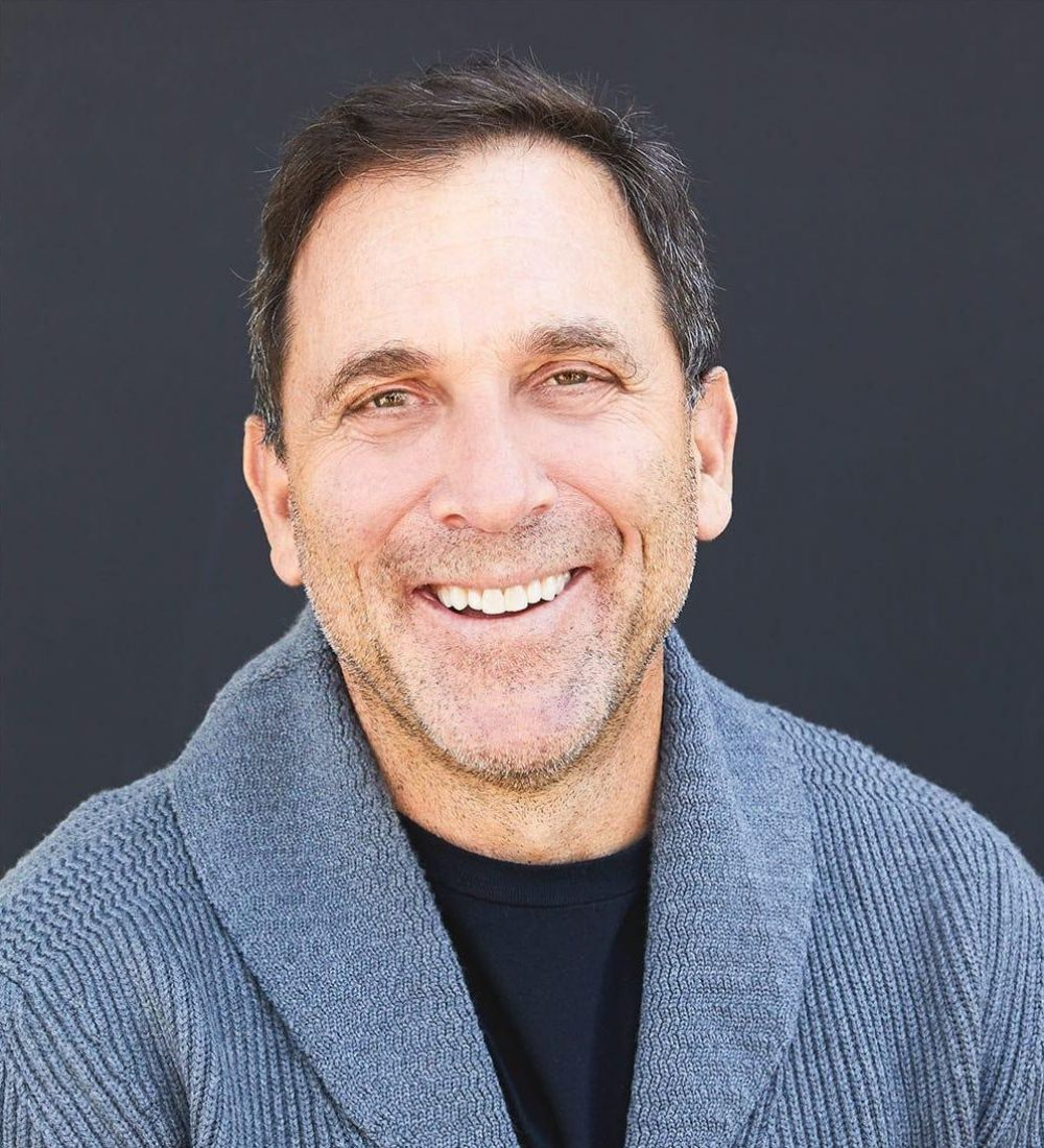 Mike Meldman